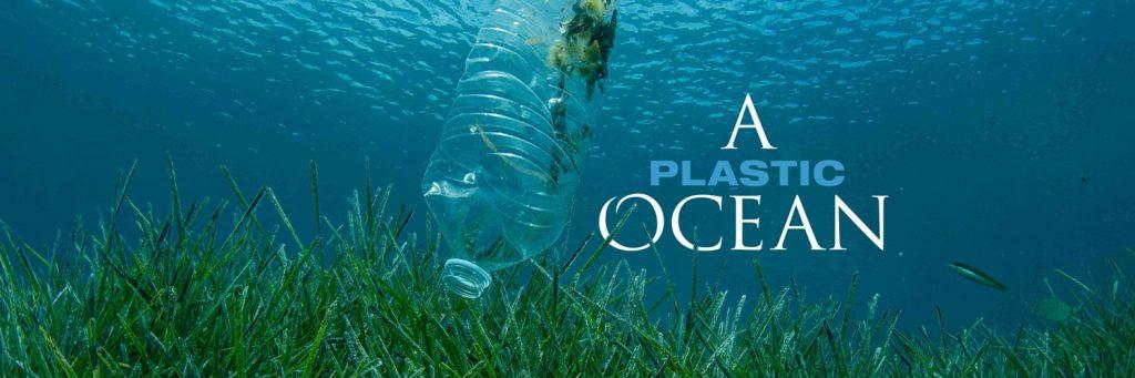 Sıfır Atık Yaşam için 9 Adım : Plastik Okyanus Belgeseli